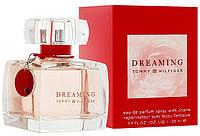 Женская парфюмированная вода Tommy Hilfiger Dreaming (Томми Хилфигер Дрименг)