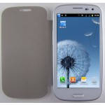 Купить точную копию китайского сенсорного телефона Самсунг i9300 в Артемовске.