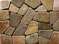 Песчаник (Продажа+Укладка)