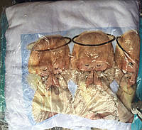 Детские махровые пледы оптом