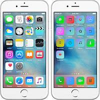 Как установить новую тему оформления на iOS-устройство без джейлбрейка