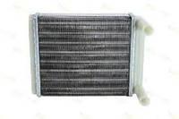 Радиатор печки 170*152*42  Merсedes Sprinter 95- не оригинал