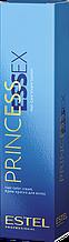 Крем-краска PRINCESS ESSEX Основная палитра