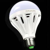 Светодиодная лампа 18W 12V E27 1800Lm 6000K