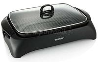 Тостер Zelmer 40Z011 / ZGE0990B