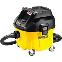 Пылесос DeWalt DWV900L, фото 1