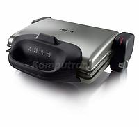 Бутербродница Philips HD4467/90