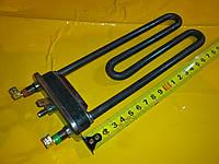 Тэн на стиральную машинку 1800 Вт. / 190 мм. производство Италия Thermowatt