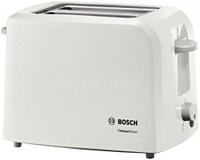 Тостер Bosch TAT3A011