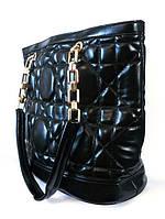 """Стеганая сумка в стиле """"Шанель"""" - Уценка"""