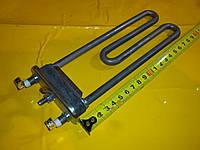 Тэн на стиральную машинку 2000 Вт. / 190 мм. производство Италия Thermowatt
