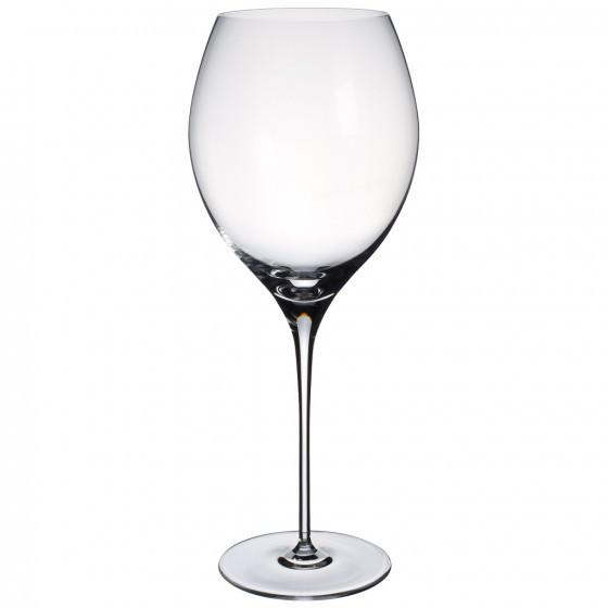 Cecilia Набор бокалов для вина 240 мл Bohemia b1SF06/240