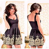 Платье Шедевр - ЯН-Р5055