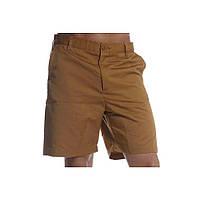 Мужские шорты бермуды Irwell BR от Bench  в размере W32