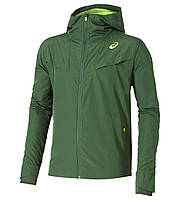 Ветровка Asics Woven Jacket 121744 5006