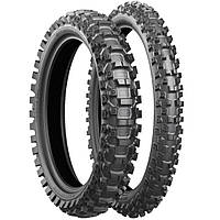 Bridgestone BattleCross X20R 100/90 -19 57M TT