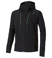 Ветровка Asics Woven Jacket 121744 0904