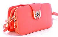 Стильные сумочки для настоящих леди!