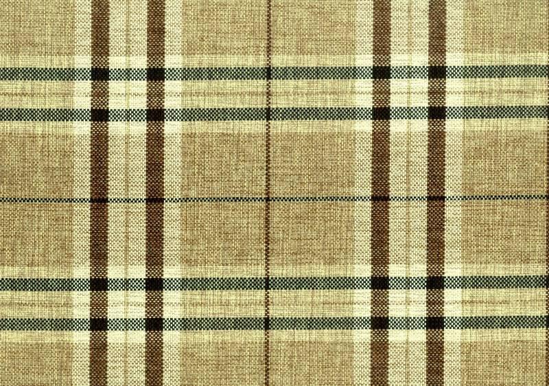 Меблева тканина Шотландія 1А