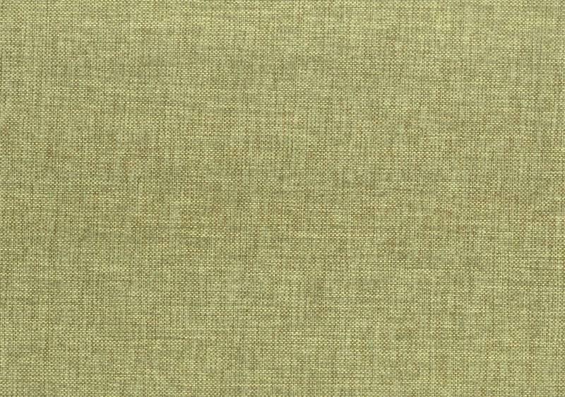Мебельная рогожа ткань Шотландия 1В