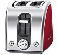 Electrolux EAT7100