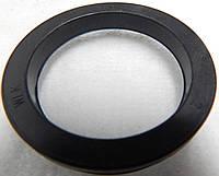 Сальник (веринг) VA040 для стиральных машин