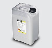 Полироль (чернение) для шин MIXON M-105 (6 литров, 7 кг)
