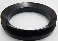 Сальник (веринг) VA025 для стиральных машин