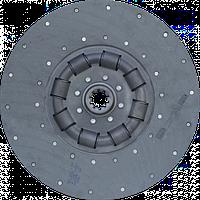 Диск сцепления МАЗ универсальный 238-1601130 (Фередо ЯМЗ)