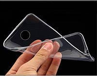 Силиконовый чехол для Motorola Nexus 6 XT1100