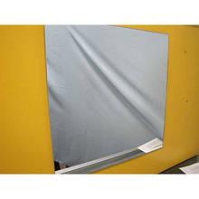 Зеркала прямоугольные с полированным краем