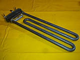 Тэн на стиральную машинку 1950 Вт. / 230 мм. производство Италия Thermowatt, фото 3
