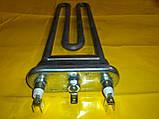 Тэн на стиральную машинку 1950 Вт. / 230 мм. производство Италия Thermowatt, фото 2