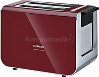 Тостер Siemens TT86104