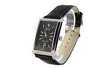 Стильные часы Rolex с календарем R4567, фото 1