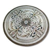 Мозаичное панно РИМСКИЕ ТЕРМЫ