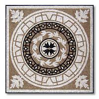 Мозаичное панно № 53