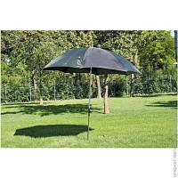Зонт Lineaeffe раскладной d 220см (6830200)