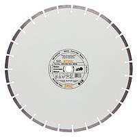 Алмазный отрезной диск D-B60 Ø 400мм, для бетона (B)