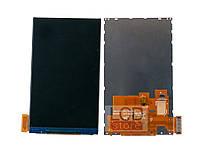 Дисплей Samsung G313H/G313HD Galaxy Ace 4