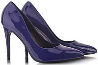 Женские туфли, лодочки на шпильке от 36-41 размер