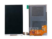 Дисплей Samsung G350 Galaxy Star Advance/G3500/G3502/G3508