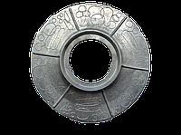 Стерилизатор для банок (алюминий)
