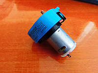 Мотооредуктор на выдачу мешалок (Кристалло400, 600)
