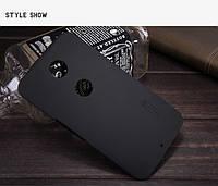 Чехол Nillkin для Motorola Nexus 6 XT1100 , фото 1
