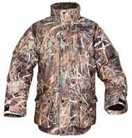 Jack Pyke куртка-мембрана Wild Tree Grasslands все разм.