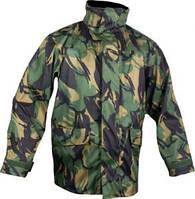 Web-tex куртка-мембрана DPM все разм.