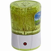Аппарат для проращивания бобовых