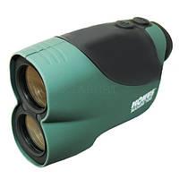 Лазерный дальномер KONUS RANGE-700