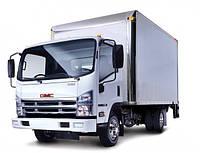 Авто доставка из Китая
